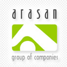 arasan group of companies